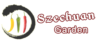 About Szechuan garden and reviews